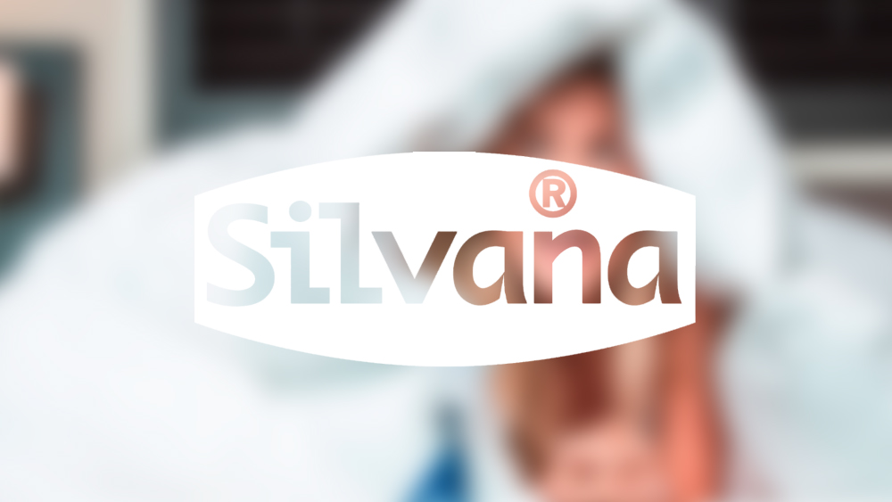 Silvana Dekbedden En Kussens
